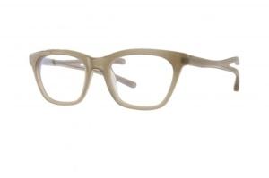 Kunsstof damesbril