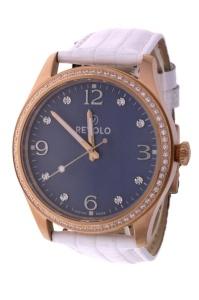 , Ontwerp uw eigen horloge!Bij Revolo is het mogelijk om een persoonlijk ontwerp van uw horloge te creëren.