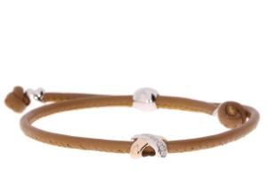 Copacabana armband