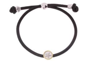 Seastar armband