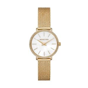 Michael Kors Runway dames pols horloge