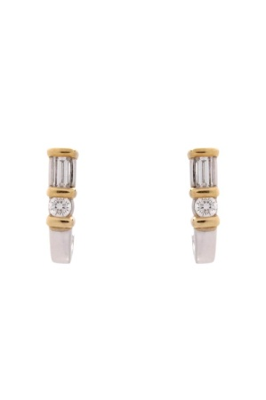 Diamant Aanbiedingen LeChic LC-RFA01E