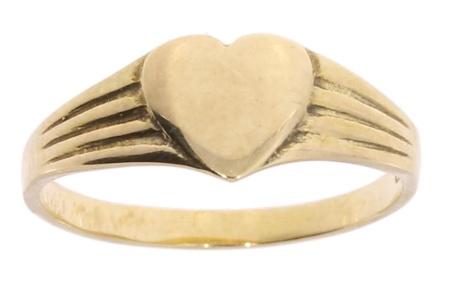 Verlinden Gold Collection  15/50.826.0004