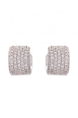Diamant Aanbiedingen Casa Gi CG-WOB164