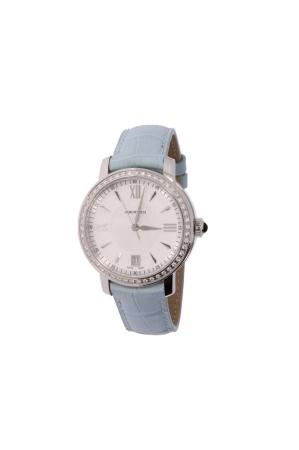 Aerowatch Renaissance Elegance Women 1942 diamant Sale horloges uitlopend