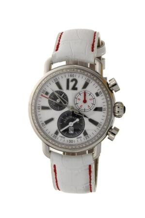 Aerowatch Homage 1910 Aerolady Sport Chronograaf Sale horloges uitlopend