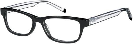 Esprit eyewear  ET17340 538 5115