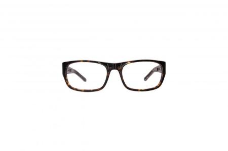 Esprit eyewear  ET17331 532 5417