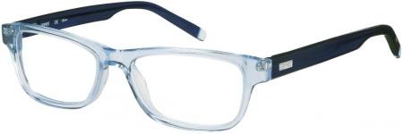 Esprit eyewear  ET17340 543 4915