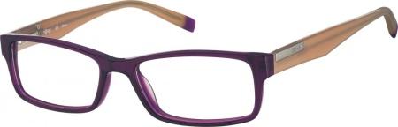 Esprit eyewear  ET17398 577 5216
