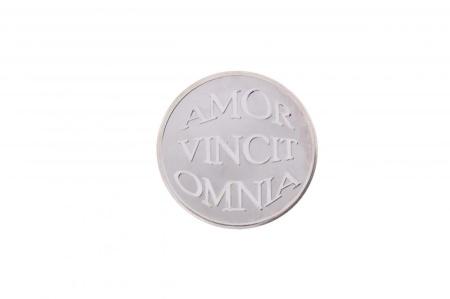 Mi Moneda  ZM1-M Amor