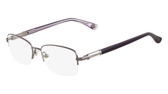 216f1d5918d261 Michael kors brillen MK359 033 5217 - Monturen - Optiek - Juwelier ...