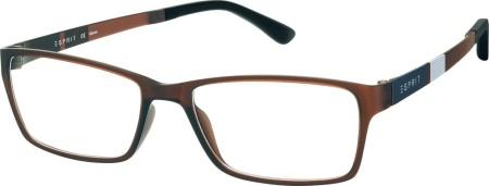 Esprit eyewear  ET17447 528 5316