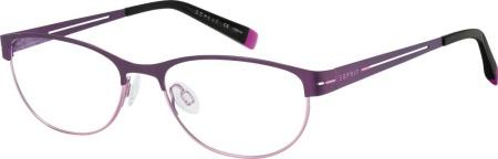 Esprit eyewear  ET17448 577 5116