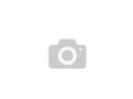 Roos 1835 Roségouden Roos coliier met hanger en diamant 099PR18