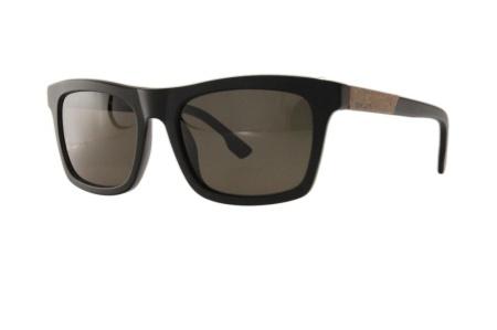 Diesel zonnebrillen Diesel zonnebril DL0120 02N 5418