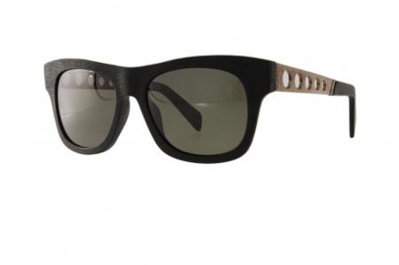 Diesel zonnebrillen Diesel zonnebril DL0131 05N 5317