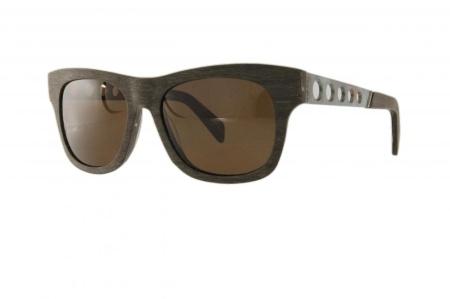 Diesel zonnebrillen Diesel zonnebril DL0131 47E 5317