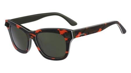 Valentino zonnebrillen  V670SC 800