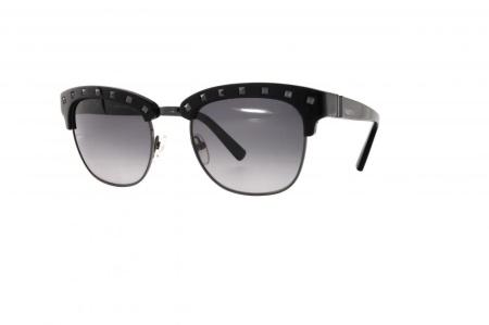 Valentino zonnebrillen  V112S 012 5120