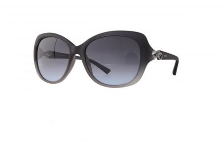 Valentino zonnebrillen  V639S 037