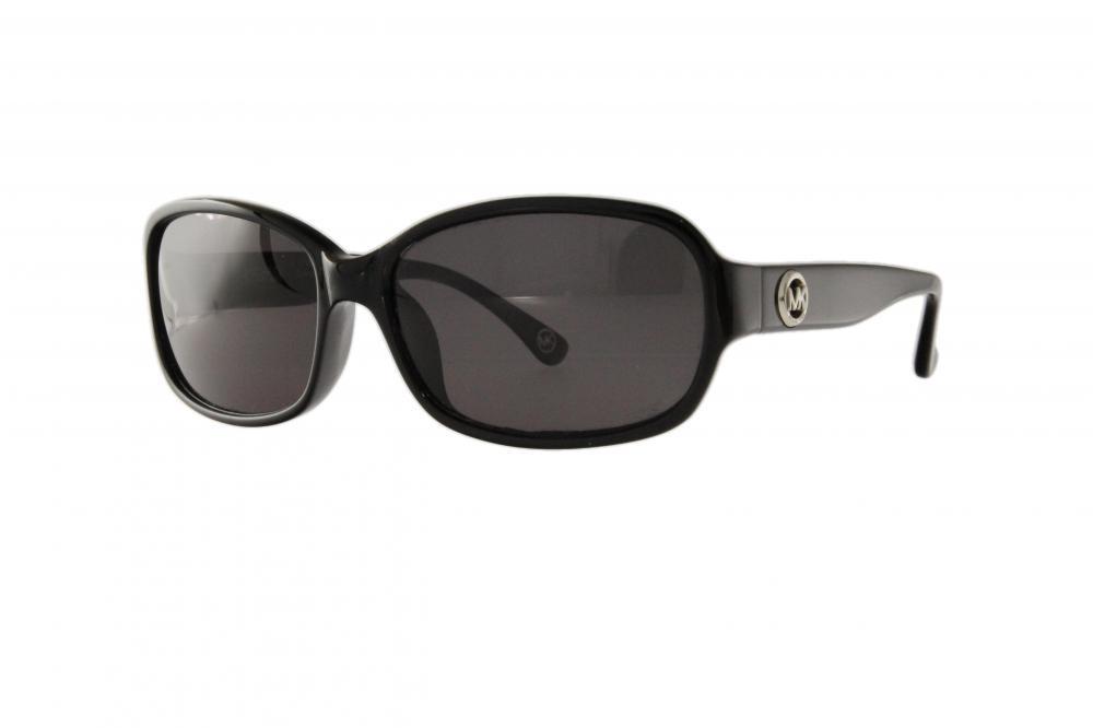 fcfe4270627d19 Michael Kors zonnebrillen M2910S 001 5715 - Zonnebrillen - Optiek ...