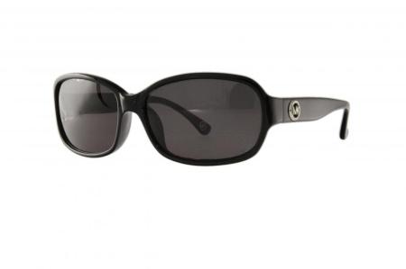 Michael Kors zonnebrillen  M2910S 001 5715