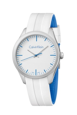 Ck horloges Calvin Klein K5E51FK6 CK-K5E51FK6