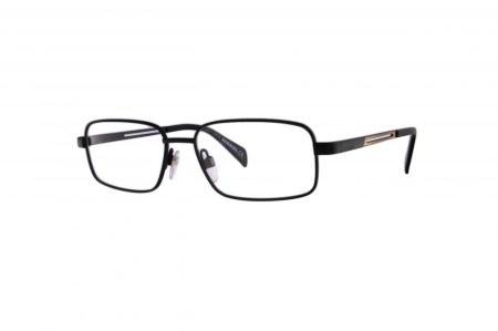 Diesel eyewear  DL5109 002 5416
