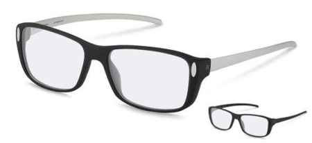 Rodenstock  R8011 A 5716