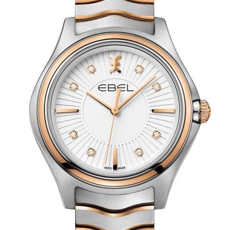 Ebel  Eb-1216306
