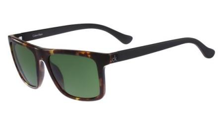 Calvin Klein zonnebrillen  CK3177S 214 5518