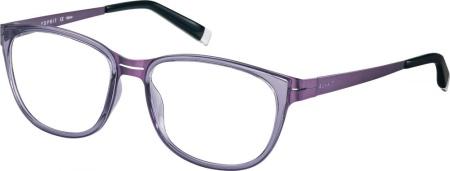 Esprit eyewear  ET17492 577 5116