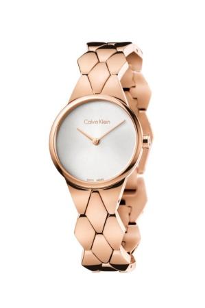 Ck horloges  CK-K6E23646