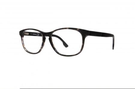 Diesel eyewear  DL5187 055 5415