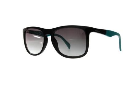 Diesel zonnebrillen  DL0162 01P 5417