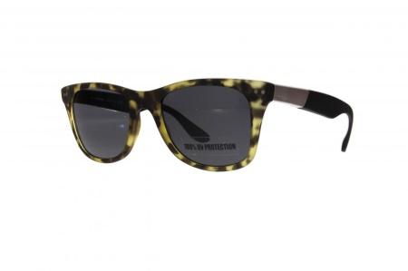 Diesel zonnebrillen  DL0173 56A 5220