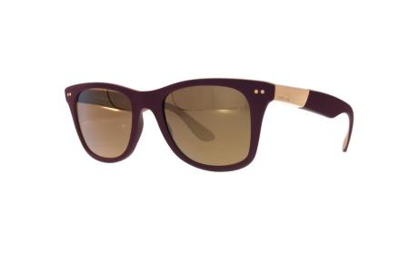Diesel zonnebrillen  DL0173  83G 5220