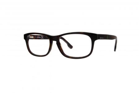 Diesel eyewear  DL5197 052 5315