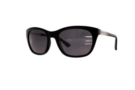 Guess zonnebrillen  GU7457 01B 5419