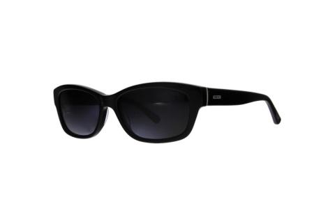 Guess zonnebrillen  GU7409 01D 5415
