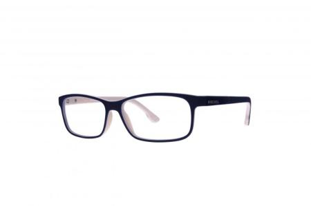 Diesel eyewear  DL5224 092 5113