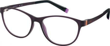 Esprit eyewear  ET17503 577 5316