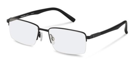 Rodenstock  R7006 A 5618