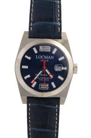 Locman Italy  Loc-020500BLFNKOPSB