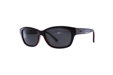 Guess zonnebrillen  GU7409 69A 5415