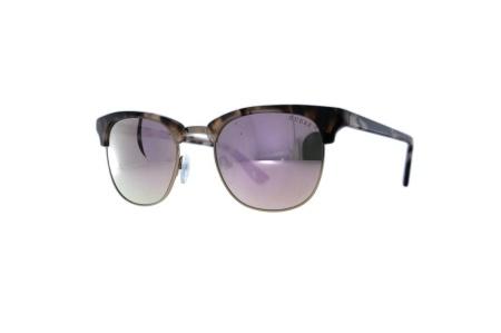 Guess zonnebrillen  GU7414 55U 5121