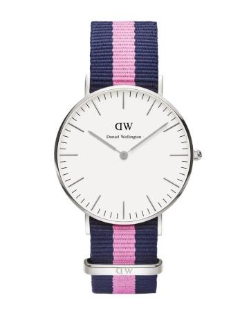 Sale horloges uitlopend