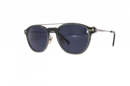 G-Star Raw zonnebrillen  GS640S 035 5219