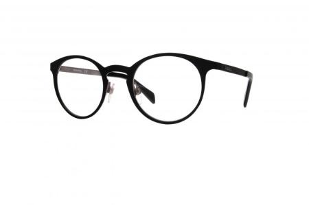 Diesel eyewear  DL5221/V 002 4823